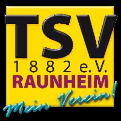 TSV Raunheim